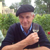 Rondleiding Wijngaard Slavante